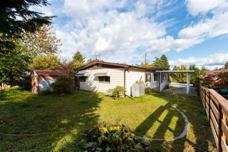 """Photo 13: 743 CASCADE Crescent in Gibsons: Gibsons & Area Manufactured Home for sale in """"Creekside"""" (Sunshine Coast)  : MLS®# R2409801"""