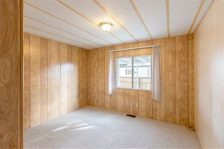 """Photo 12: 743 CASCADE Crescent in Gibsons: Gibsons & Area Manufactured Home for sale in """"Creekside"""" (Sunshine Coast)  : MLS®# R2409801"""