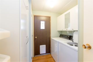 """Photo 8: 743 CASCADE Crescent in Gibsons: Gibsons & Area Manufactured Home for sale in """"Creekside"""" (Sunshine Coast)  : MLS®# R2409801"""