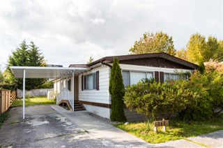 """Photo 4: 743 CASCADE Crescent in Gibsons: Gibsons & Area Manufactured Home for sale in """"Creekside"""" (Sunshine Coast)  : MLS®# R2409801"""