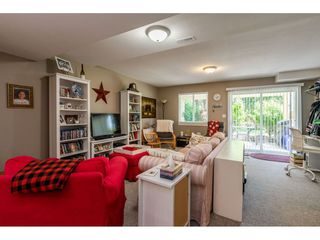 Photo 12: 27390 30 Avenue in Langley: Aldergrove Langley House for sale : MLS®# R2414680