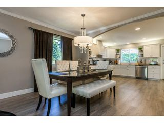Photo 4: 27390 30 Avenue in Langley: Aldergrove Langley House for sale : MLS®# R2414680