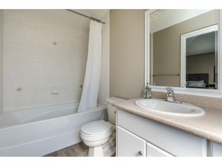 Photo 8: 27390 30 Avenue in Langley: Aldergrove Langley House for sale : MLS®# R2414680