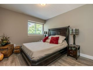 Photo 9: 27390 30 Avenue in Langley: Aldergrove Langley House for sale : MLS®# R2414680