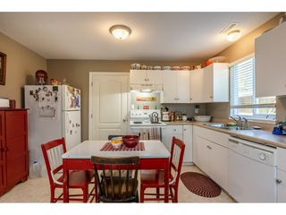 Photo 11: 27390 30 Avenue in Langley: Aldergrove Langley House for sale : MLS®# R2414680