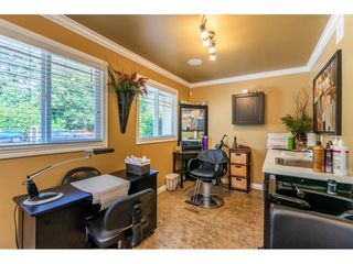 Photo 16: 27390 30 Avenue in Langley: Aldergrove Langley House for sale : MLS®# R2414680