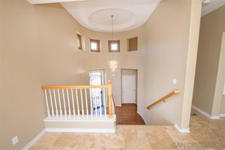 Photo 4: SPRING VALLEY House for sale : 4 bedrooms : 10415 Miracle Waters Ct