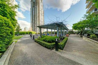 "Photo 19: 303 2978 GLEN Drive in Coquitlam: North Coquitlam Condo for sale in ""Grand Central by Intergulf"" : MLS®# R2422757"