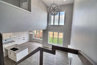 Photo 4: 17242 65A Street in Edmonton: Zone 03 House for sale : MLS®# E4183189