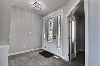 Photo 14: 17242 65A Street in Edmonton: Zone 03 House for sale : MLS®# E4183189
