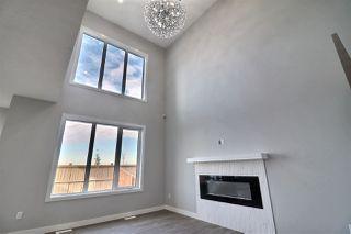 Photo 2: 17242 65A Street in Edmonton: Zone 03 House for sale : MLS®# E4183189