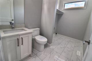 Photo 28: 17242 65A Street in Edmonton: Zone 03 House for sale : MLS®# E4183189