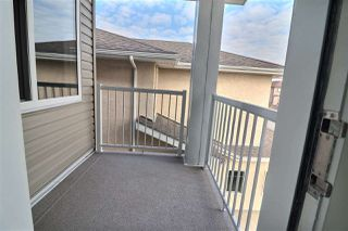 Photo 23: 17242 65A Street in Edmonton: Zone 03 House for sale : MLS®# E4183189