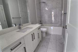 Photo 26: 17242 65A Street in Edmonton: Zone 03 House for sale : MLS®# E4183189