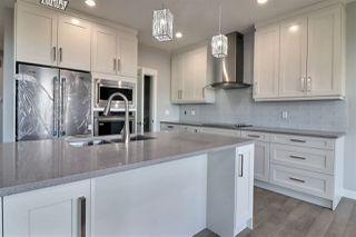 Photo 5: 17242 65A Street in Edmonton: Zone 03 House for sale : MLS®# E4183189