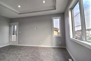 Photo 22: 17242 65A Street in Edmonton: Zone 03 House for sale : MLS®# E4183189