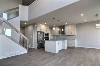 Photo 11: 17242 65A Street in Edmonton: Zone 03 House for sale : MLS®# E4183189