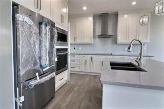Photo 10: 17242 65A Street in Edmonton: Zone 03 House for sale : MLS®# E4183189