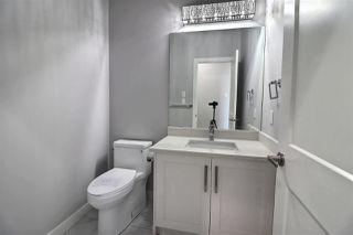 Photo 15: 17242 65A Street in Edmonton: Zone 03 House for sale : MLS®# E4183189