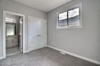 Photo 25: 17242 65A Street in Edmonton: Zone 03 House for sale : MLS®# E4183189