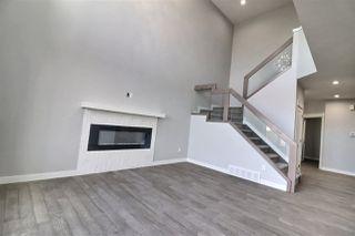 Photo 3: 17242 65A Street in Edmonton: Zone 03 House for sale : MLS®# E4183189