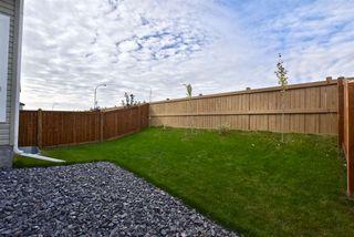 Photo 30: 17242 65A Street in Edmonton: Zone 03 House for sale : MLS®# E4183189
