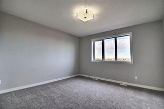 Photo 18: 17242 65A Street in Edmonton: Zone 03 House for sale : MLS®# E4183189