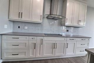 Photo 8: 17242 65A Street in Edmonton: Zone 03 House for sale : MLS®# E4183189