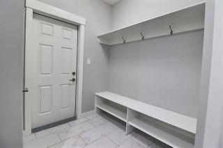 Photo 16: 17242 65A Street in Edmonton: Zone 03 House for sale : MLS®# E4183189