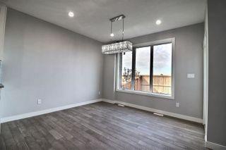 Photo 7: 17242 65A Street in Edmonton: Zone 03 House for sale : MLS®# E4183189