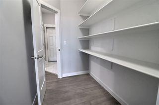 Photo 12: 17242 65A Street in Edmonton: Zone 03 House for sale : MLS®# E4183189
