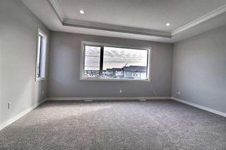 Photo 21: 17242 65A Street in Edmonton: Zone 03 House for sale : MLS®# E4183189