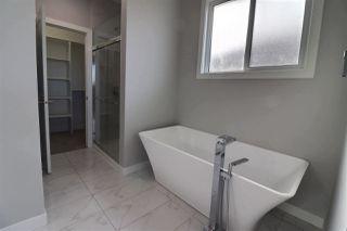 Photo 19: 17242 65A Street in Edmonton: Zone 03 House for sale : MLS®# E4183189