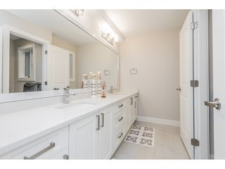 Photo 13: 4400 STEPHEN LEACOCK Drive in Abbotsford: Abbotsford East House for sale : MLS®# R2445104
