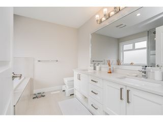 Photo 10: 4400 STEPHEN LEACOCK Drive in Abbotsford: Abbotsford East House for sale : MLS®# R2445104