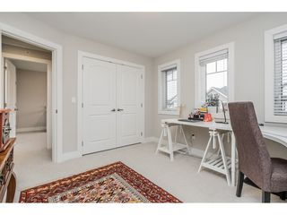 Photo 11: 4400 STEPHEN LEACOCK Drive in Abbotsford: Abbotsford East House for sale : MLS®# R2445104