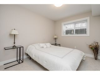 Photo 16: 4400 STEPHEN LEACOCK Drive in Abbotsford: Abbotsford East House for sale : MLS®# R2445104
