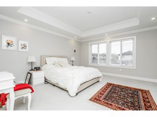 Photo 9: 4400 STEPHEN LEACOCK Drive in Abbotsford: Abbotsford East House for sale : MLS®# R2445104