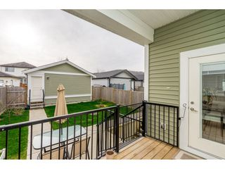 Photo 18: 4400 STEPHEN LEACOCK Drive in Abbotsford: Abbotsford East House for sale : MLS®# R2445104