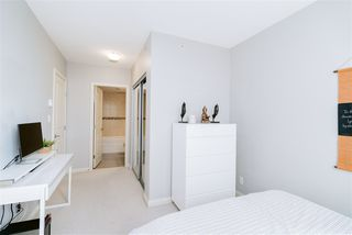 """Photo 15: 1510 892 CARNARVON Street in New Westminster: Downtown NW Condo for sale in """"Azurell"""" : MLS®# R2446533"""