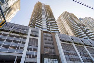 """Photo 20: 1510 892 CARNARVON Street in New Westminster: Downtown NW Condo for sale in """"Azurell"""" : MLS®# R2446533"""