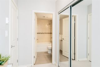 """Photo 16: 1510 892 CARNARVON Street in New Westminster: Downtown NW Condo for sale in """"Azurell"""" : MLS®# R2446533"""