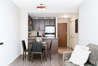 """Photo 7: 1510 892 CARNARVON Street in New Westminster: Downtown NW Condo for sale in """"Azurell"""" : MLS®# R2446533"""