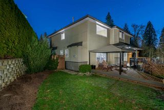 Photo 16: 10682 244 STREET in Maple Ridge: Albion House for sale : MLS®# R2447160