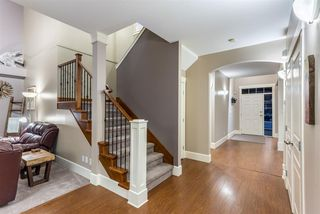 Photo 9: 10682 244 STREET in Maple Ridge: Albion House for sale : MLS®# R2447160