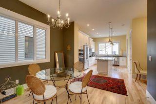 Photo 9: 10915 127 Street in Edmonton: Zone 07 House for sale : MLS®# E4196350