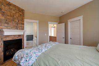 Photo 20: 10915 127 Street in Edmonton: Zone 07 House for sale : MLS®# E4196350