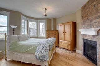 Photo 21: 10915 127 Street in Edmonton: Zone 07 House for sale : MLS®# E4196350
