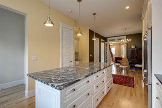Photo 12: 10915 127 Street in Edmonton: Zone 07 House for sale : MLS®# E4196350