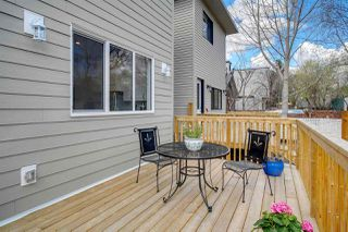 Photo 28: 10915 127 Street in Edmonton: Zone 07 House for sale : MLS®# E4196350